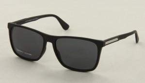 Okulary przeciwsłoneczne Tommy Hilfiger TH1547S_5716_003IR