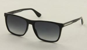 Okulary przeciwsłoneczne Tommy Hilfiger TH1547S_5716_8079O