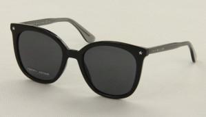 Okulary przeciwsłoneczne Tommy Hilfiger TH1550S_5320_807IR