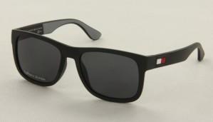 Okulary przeciwsłoneczne Tommy Hilfiger TH1556S_5618_08AIR
