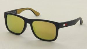 Okulary przeciwsłoneczne Tommy Hilfiger TH1556S_5618_DCDK1
