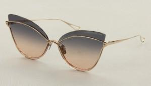 Okulary przeciwsłoneczne Dita DTS515_66_02