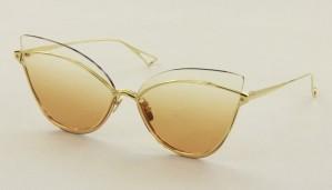 Okulary przeciwsłoneczne Dita DTS515_66_03