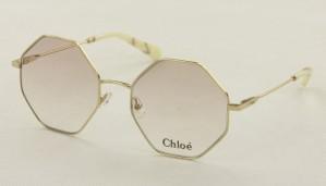 Oprawki Chloe CE2134_5519_717