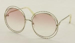 Okulary przeciwsłoneczne Chloe CE114ST_5818_724