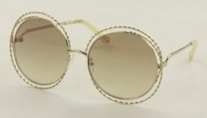 Okulary przeciwsłoneczne Chloe CE114ST_5818_810