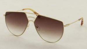 Okulary przeciwsłoneczne Chloe CE139S_6213_743