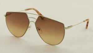 Okulary przeciwsłoneczne Chloe CE139S_6213_805