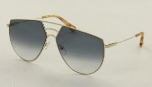 Okulary przeciwsłoneczne Chloe CE139S_6213_806