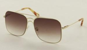 Okulary przeciwsłoneczne Chloe CE140S_5816_743