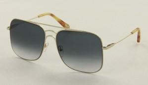 Okulary przeciwsłoneczne Chloe CE140S_5816_806