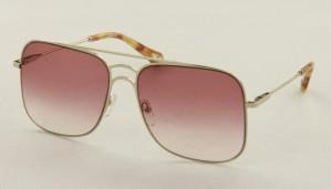 Okulary przeciwsłoneczne Chloe CE140S_5816_808