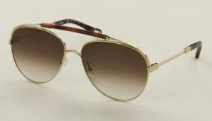 Okulary przeciwsłoneczne Chloe CE141S_5915_757