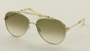 Okulary przeciwsłoneczne Chloe CE141S_5915_795