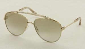 Okulary przeciwsłoneczne Chloe CE141S_5915_809
