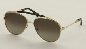 Okulary przeciwsłoneczne Chloe CE141SP_5915_759