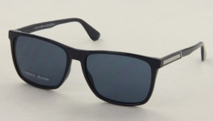 Okulary przeciwsłoneczne Tommy Hilfiger TH1547S_5716_PJPKU