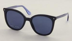 Okulary przeciwsłoneczne Tommy Hilfiger TH1550S_5320_PJPKU