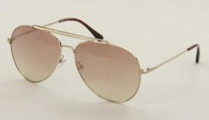 Okulary przeciwsłoneczne Tom Ford TF497K_6014_28Z