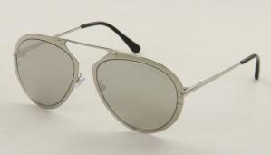 Okulary przeciwsłoneczne Tom Ford TF508K_5518_16C