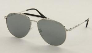 Okulary przeciwsłoneczne Tom Ford TF536K_6014_16C