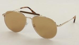 Okulary przeciwsłoneczne Tom Ford TF536K_6014_28C