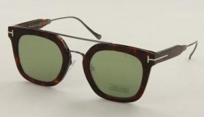 Okulary przeciwsłoneczne Tom Ford TF541K_5125_55Q