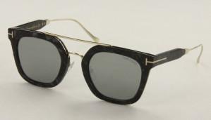 Okulary przeciwsłoneczne Tom Ford TF541K_5125_56C