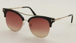 Okulary przeciwsłoneczne Tom Ford TF549K_5617_01Z