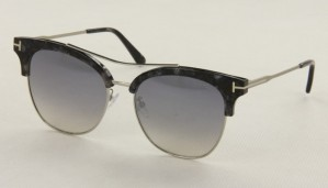 Okulary przeciwsłoneczne Tom Ford TF549K_5617_05C