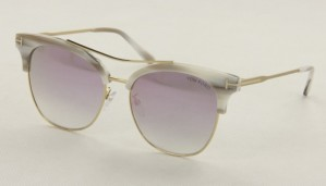 Okulary przeciwsłoneczne Tom Ford TF549K_5617_25Z