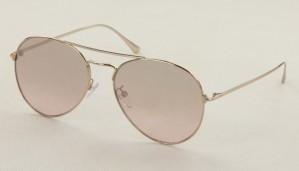 Okulary przeciwsłoneczne Tom Ford TF551K_5717_28C