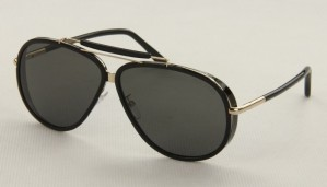 Okulary przeciwsłoneczne Tom Ford TF562K_6510_01A