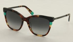 Okulary przeciwsłoneczne Furla SFU148_5517_0743