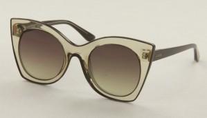 Okulary przeciwsłoneczne Guess GU7525_5123_57F