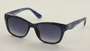 Okulary przeciwsłoneczne Guess GU7538_5416_90W