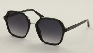 Okulary przeciwsłoneczne Guess GU7557_5419_01B