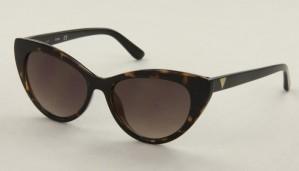 Okulary przeciwsłoneczne Guess GU7565_5316_52F