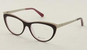 Okulary korekcyjne AbOriginal AB1880C