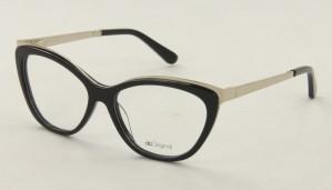 Okulary korekcyjne AbOriginal AB1882C