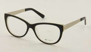 Okulary korekcyjne AbOriginal AB1884A