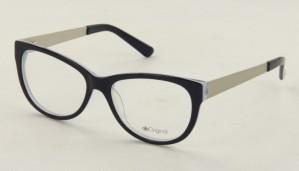 Okulary korekcyjne AbOriginal AB1884C