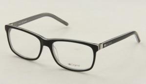 Okulary korekcyjne AbOriginal AB1918A