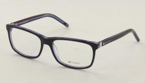 Okulary korekcyjne AbOriginal AB1918B