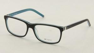 Okulary korekcyjne AbOriginal AB1918C
