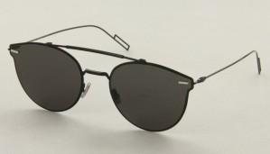 Okulary przeciwsłoneczne Christian Dior DIORPRESSURE_5720_8072K