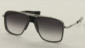 Okulary przeciwsłoneczne Dita DTS116_58_01