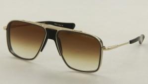 Okulary przeciwsłoneczne Dita DTS116_58_02