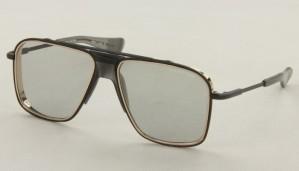 Okulary przeciwsłoneczne Dita DTS116_58_03