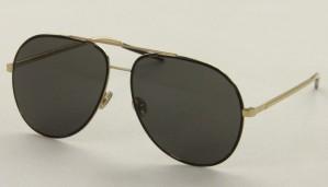 Okulary przeciwsłoneczne Christian Dior DIORASTRAL_5914_2M2IR